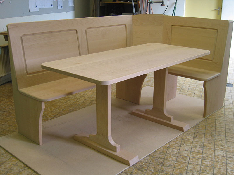 Banktruhe weiss furniture home furnishings stuva ikea alve kinder